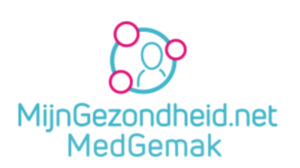app-MedGemak